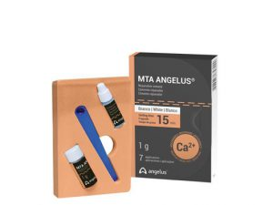 MTA Angelus