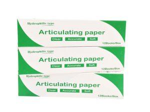 کاغذ کاربن تری بست