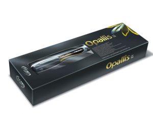 کامپوزیت Opallis اف جی ام