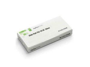 فایل روتاری HyFlex EDM - Glide Path File