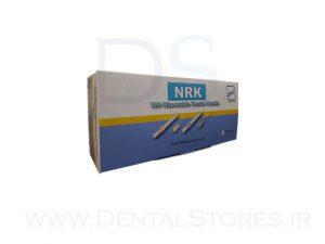 سرسوزن دندانپزشکی نیک رهنما