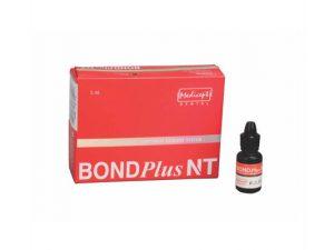 باندینگ نسل 5 توتال اچ Bond Plus NT