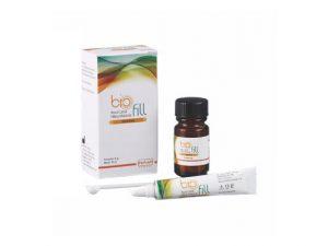 سیلر رزینی Biofill Medicept