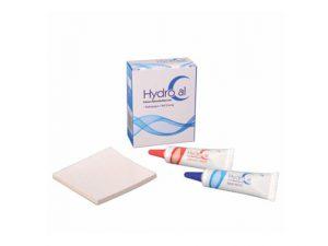 خمیر کلسیم هیدروکساید دایکال Hydrocal