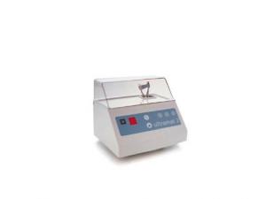 دستگاه آمالگاماتور SDI - ultramat2