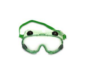 عینک ضد بخار کشدار Golden Max