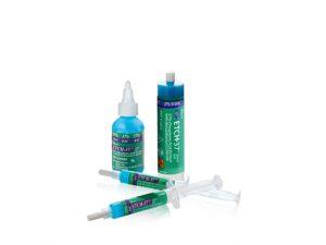 اسيد فسفريك با آنتی باکتریال %35 Bisco - SELECT HV Etch