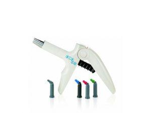 دستگاه تزریق سمان ها Bisco - Dual Syringe Dispenser