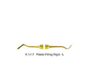 قلم کامپوزیت KOUSHA - Plastic Filling L 1417