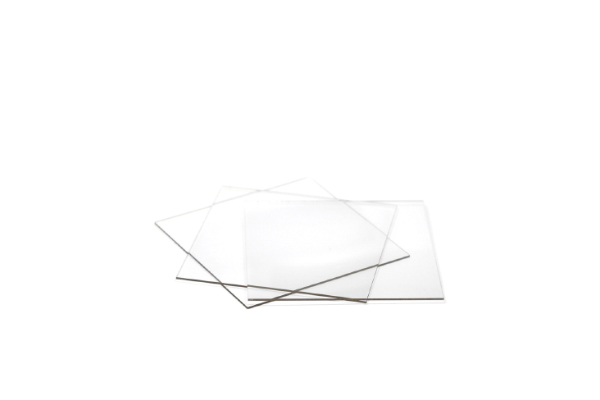 شیلد بلیچینگ 0/9 ميليمتر نرم Ultradent - Tray Sheet Material